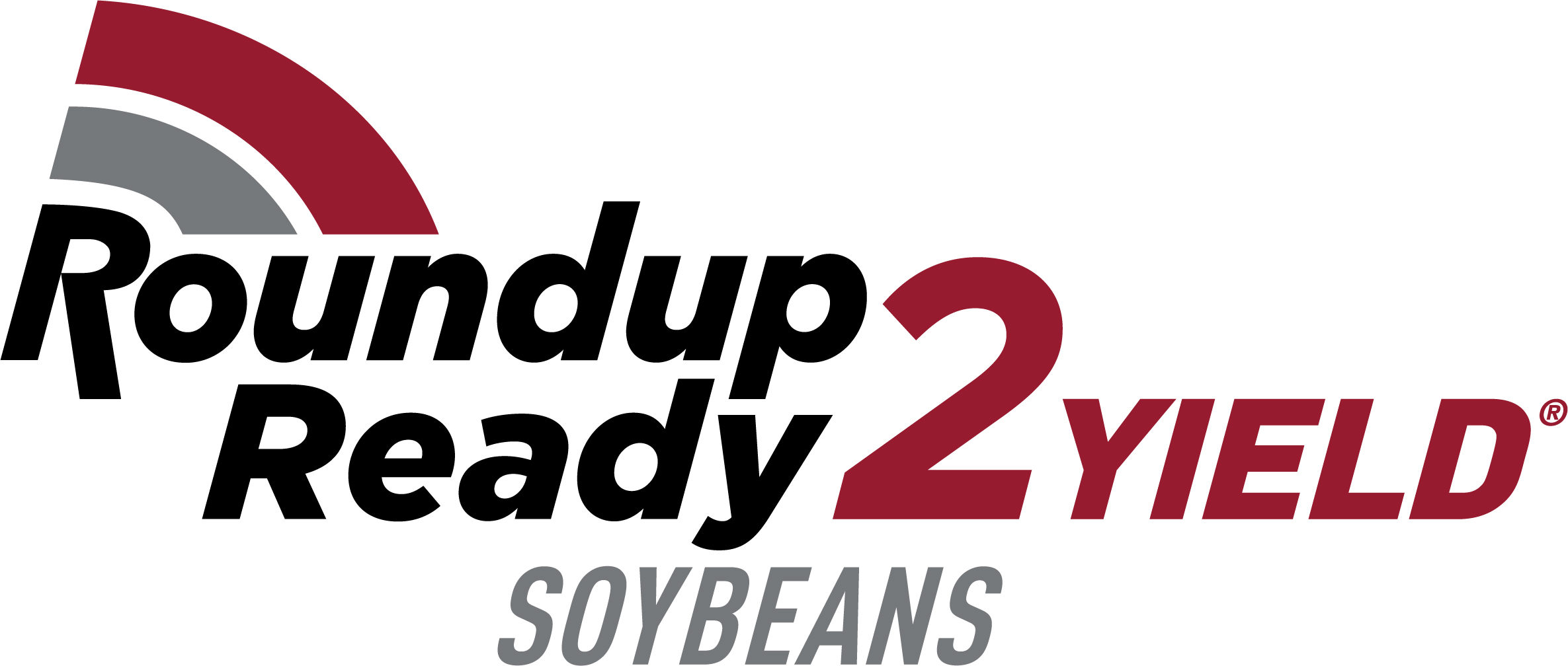 Roundup Ready 2 Yield Soybeans - Colour - EN.jpg